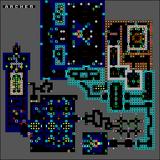 Ultimate Challenge/Floor 3