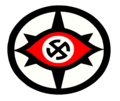 SS Paranormal Division Insignia.png