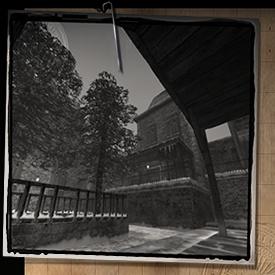 Fájl:Village1 levelshot.png