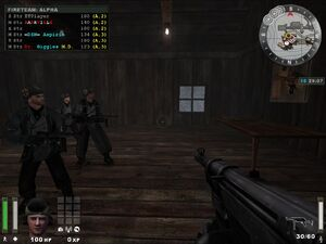 2012-09-10-150819-railgun