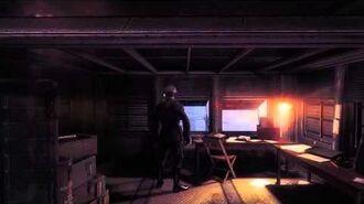 Wolfenstein The New Order - Taktyka kontra Rozwałka