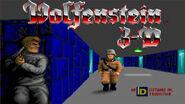 Kategoria:Gry z serii Wolfenstein