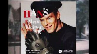 Neumond Recordings przedstawia 'Neumond Classics'