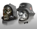 583232aad2-res-wolfenstein-8 chars-ca supersoldat face copy.PNG
