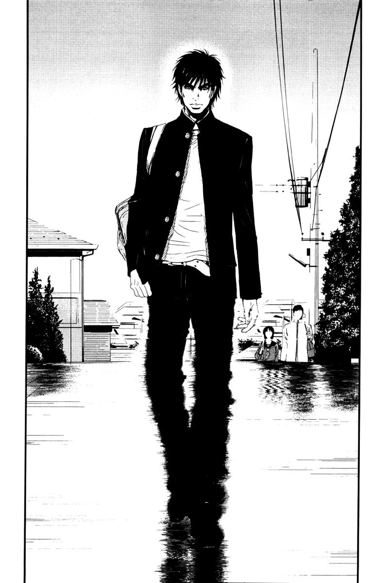 Akira inugami wolf guy wolfen crest wiki fandom