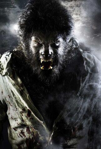 File:2009 the wolf man 001.jpg