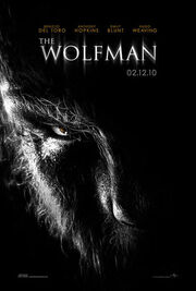 The-wolfman-2010-movie-poster1