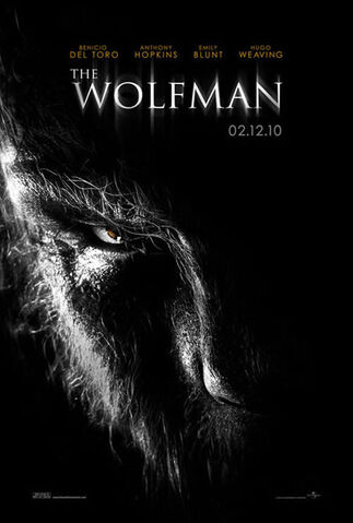 File:The-wolfman-2010-movie-poster1.jpg