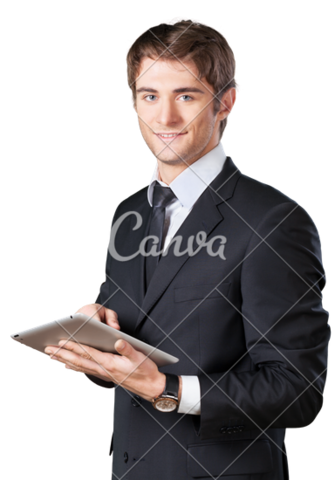 File:Canva-handsome-businessman-isolated--MAClcV5LrO8.png