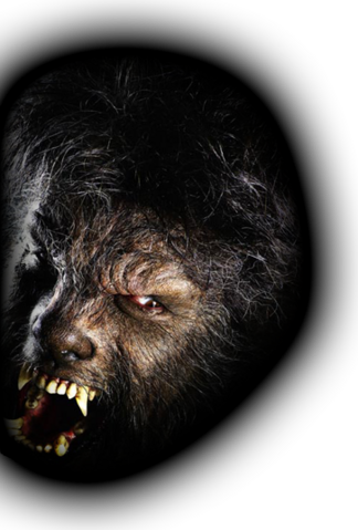 File:Wolfmanright.png