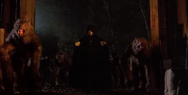 File:Ginger lets in the werewolves.png