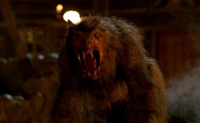 File:Werewolves Ginger.jpg