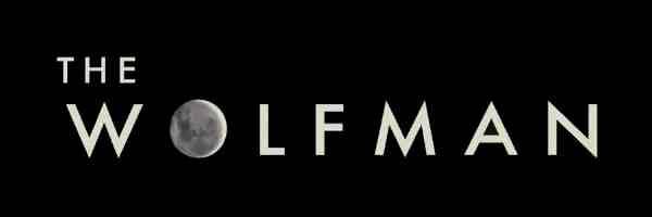 File:Wolfman logo.jpg