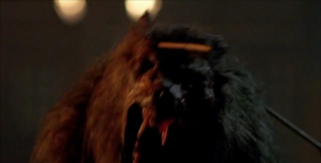 File:Werewolf arrow Ginger.png