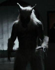 File:Kathryn in her werewolf form.jpg