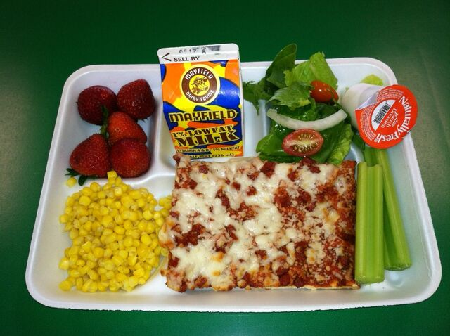 File:School-lunch.jpeg