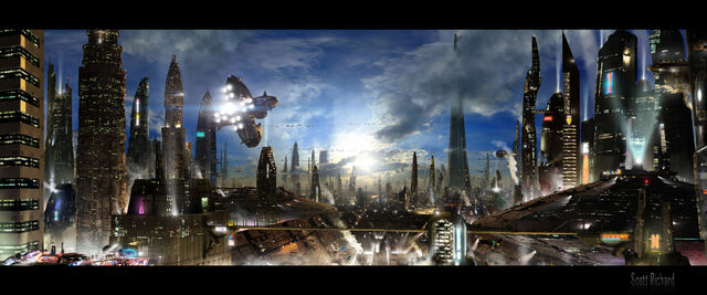 File:Futuristic city 3 by rich35211-d3hv8mi.jpeg
