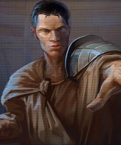 File:Dante2.jpg