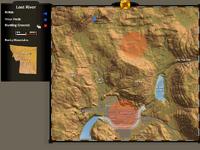 Lostriver mp map (2.7)