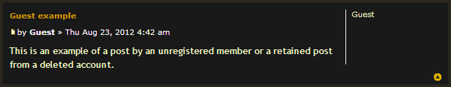 File:Usergroups guestexample.png