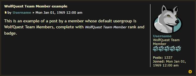 File:Usergroups wqtmexample2.png