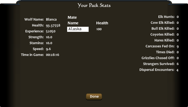 File:AM-pack-stats (2.5).png