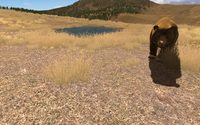 Neamara screenshot7