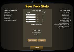 MP RaisePups pack-stats 2.7
