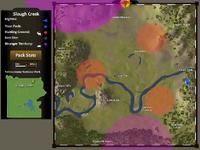 Sloughcreek map journey (2.7)