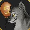 Wqa nightangelwolf2