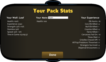 AM-pack-stats-mate 2.7