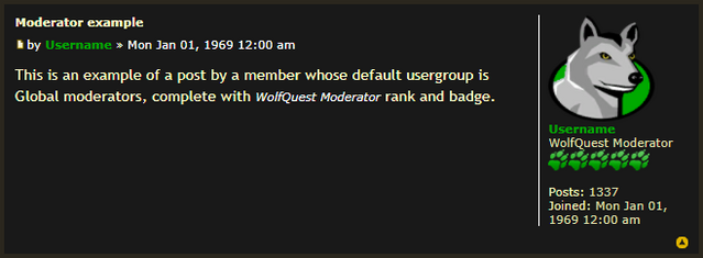 File:Usergroups modexample.png