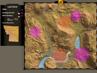Lostriver sp map (2.7)