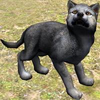 Pup greytundra