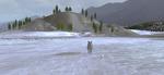 Sample WQSloughCreek winter 2.7