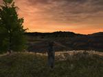 Time dawn LR (2.7)