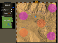 Amethystmountain SP map (2.7)