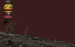 WolfQuest Screenshot 4