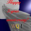 Wqa snowywolf101