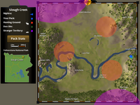Sloughcreek spring sp map (2.7)