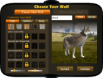 2.7 create-a-wolf coat freetrial