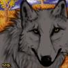 Wqa koagreywolf