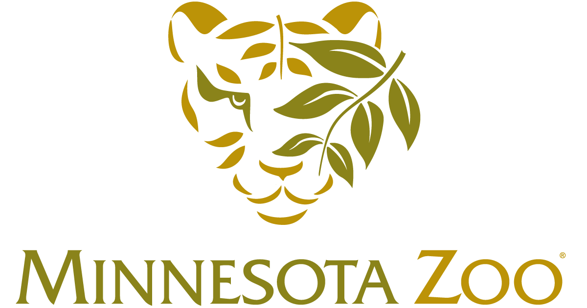 image mn zoo logo png wolfquest wiki fandom powered by wikia