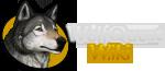 WolfQuest Wiki