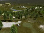 WQSC spring flyover (2.7)
