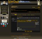 Community forum ucp profile editsignature