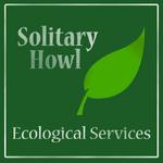 Logo SolitaryHowl store