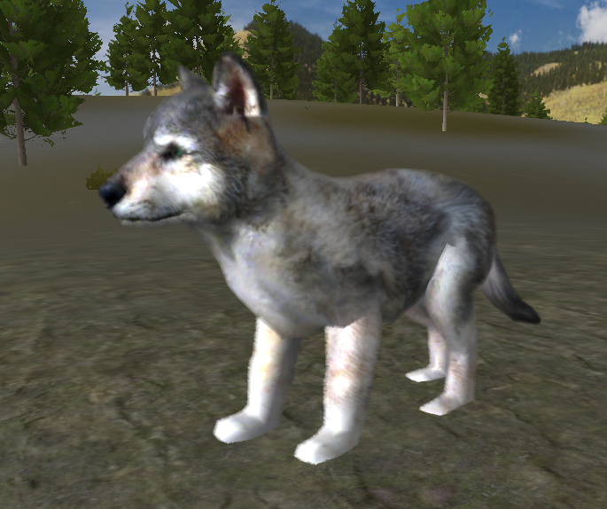 Versionswolfquest 27 wolfquest wiki fandom powered by wikia pup 2015 ccuart Choice Image