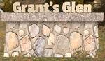 Grants-Glen sign