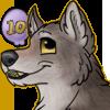 Wqa nightangelwolf5